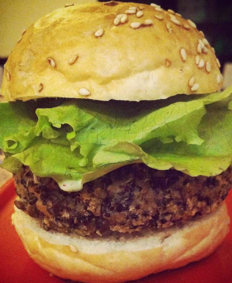 hamburguesa_de_lentejas_elhuerto_vamosenmovimiento.blogspot.com_5