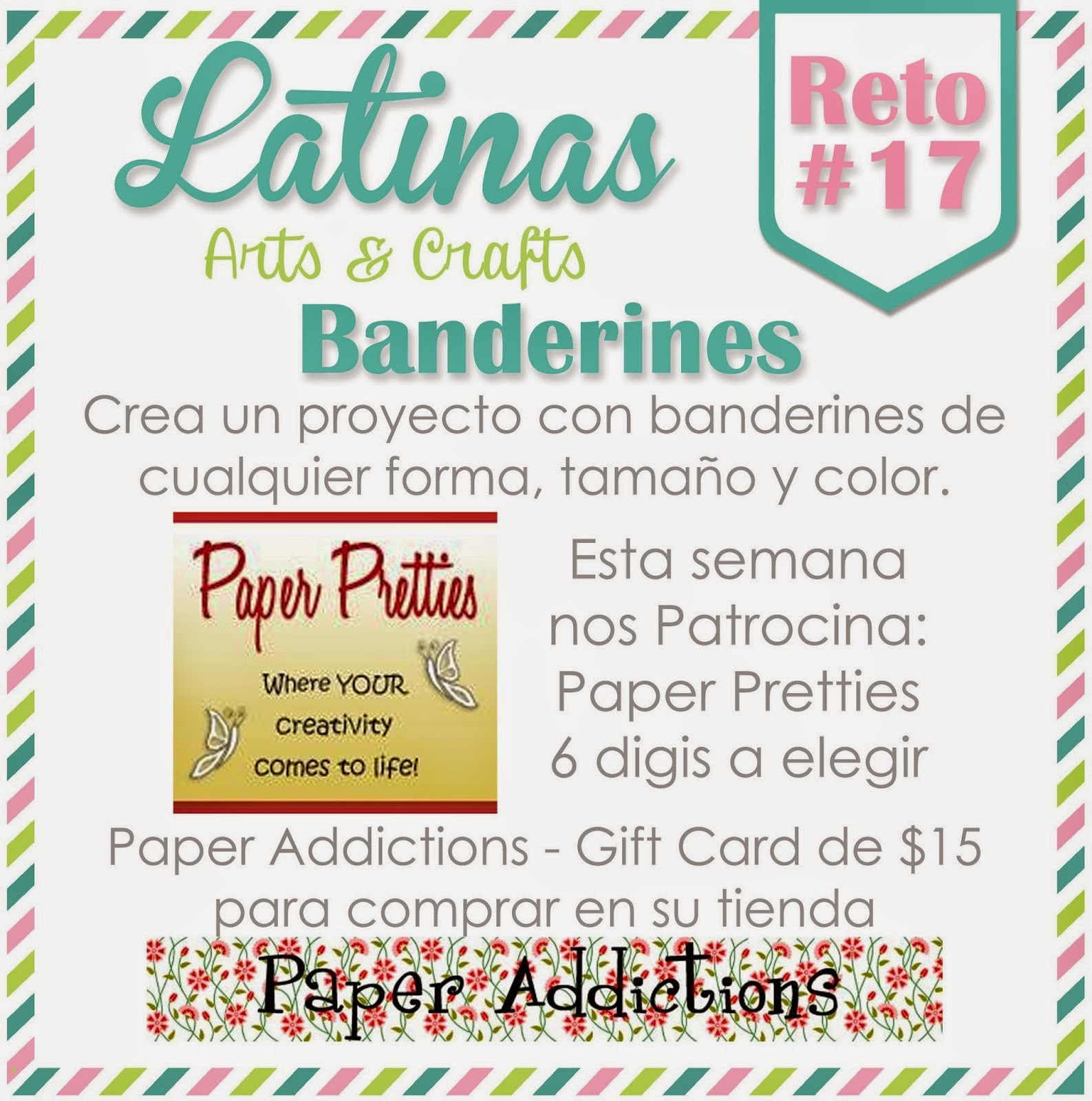 http://1.bp.blogspot.com/-Fk9DvSQ44Vo/U_03gVbLGxI/AAAAAAAABxg/jQvgr9teudo/s1600/Reto-17-Latinas-Arts-And-Crafts.jpg