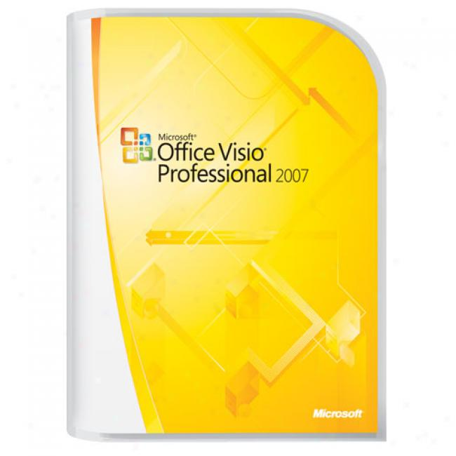 Office 2007 Full Espanol 1 Link