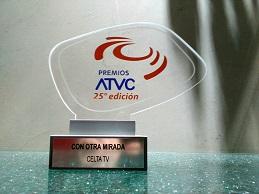Premio ATVC 2017