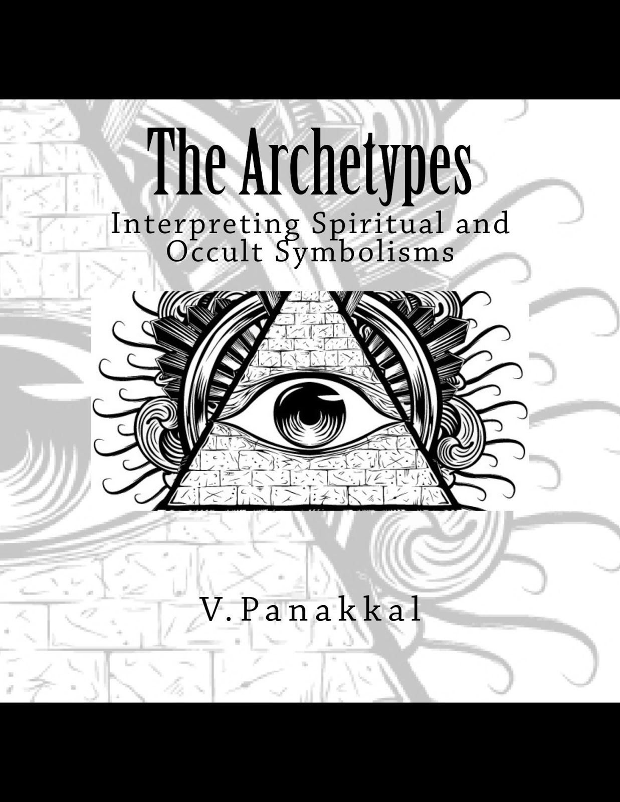 Occult And Spiritual Books Warrior Of Light India