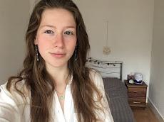 Louise Rhiannon Lawrence