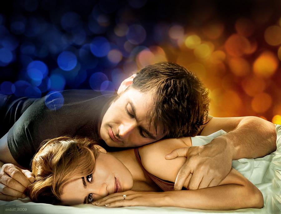 любимая во сне картинки