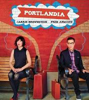 Portlandia Temporada 8
