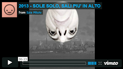 Il video della collaboratrice Ezia Mitolo, su Taranto