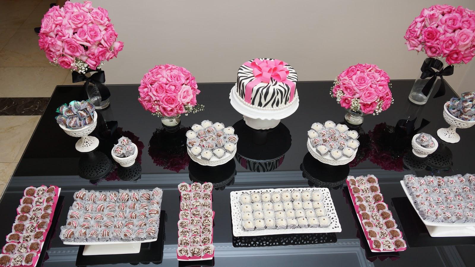 #A32862 112. decoracao festa zebra pink:nosso bolo cenográfico deu destaque  1600x900 px tamanho banheiro adaptado