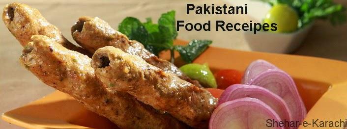 Chicken pakora roast recipe shehar e karachi news islam recipe chicken pakora roast recipe videos chicken pakora roast recipe by faiza chicken pakora roast forumfinder Image collections