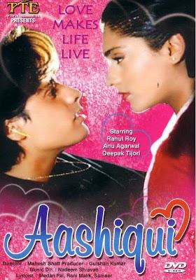 Aashiqui 1990 Hindi 720p BluRay 1.1GBBollywood movie Aashiqui 1990 hindi movie Aashiqui 1990 movie 720p BRRip bluray dvd rip web rip hdrip 700mb free download or watch online at world4ufree.be