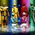 Mahou Sentai Magiranger (Raw e legenda separada) completo