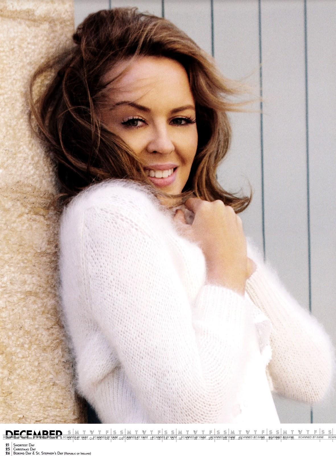 http://1.bp.blogspot.com/-FkI5waaCNw8/UHwCapBUYjI/AAAAAAAATUI/H7jZBsD27lI/s1600/Kylie+Minogue+-+Official+2013+Calendar+-13.jpg