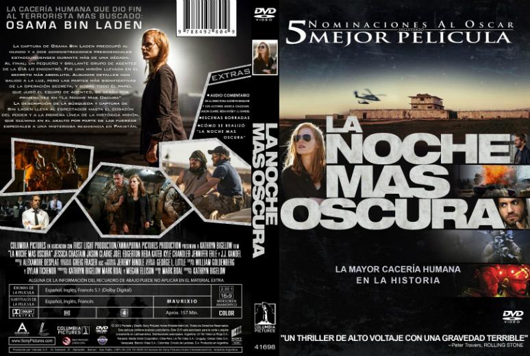 http://1.bp.blogspot.com/-FkIq5V9nbP8/UU3f5d1DGkI/AAAAAAAAkG4/odrqoxCb8ro/s1600/La_Noche_Mas_Oscura_cover.jpg