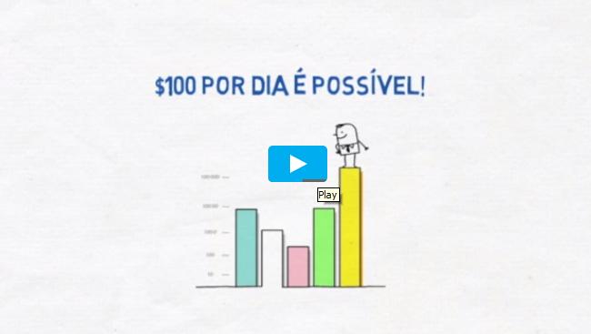 Como ganhar dinheiro com o Google Adsense 2015