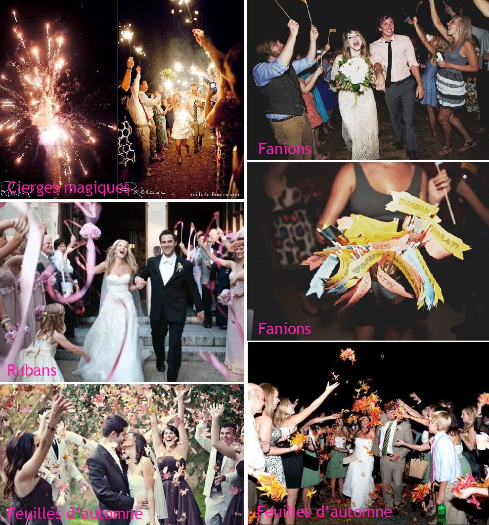 mes 3 articles wedding blog coups de coeur de la semaine - Cierges Magiques Mariage