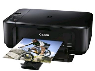 Canon Pixma MG2270 Printer Free Download Driver