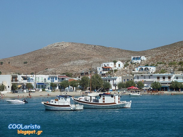 http://1.bp.blogspot.com/-FkJlBlN8uys/T9iHAmV_DbI/AAAAAAAApMA/xOl3CjSoGg8/s1600/Very_small_greek_islands_pserimos_coolaristo_2.jpg