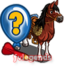 FarmVille August 6th, 2012 Mystery Game Icon