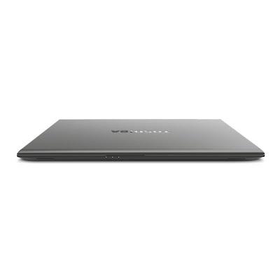 best Toshiba Portege Z835-P370