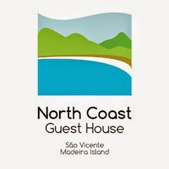 Madeira North Coast Guest House