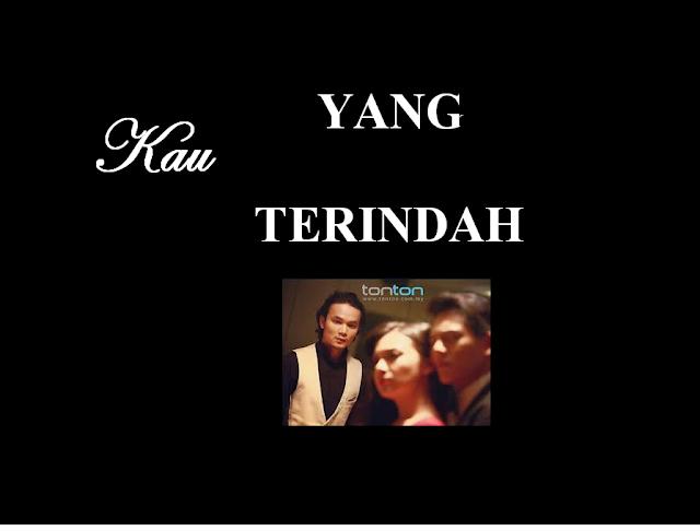 LAGU LAGU TERBARU   Lagu Baru   Download mp3 Lirik: Tonton Kau Yang ...