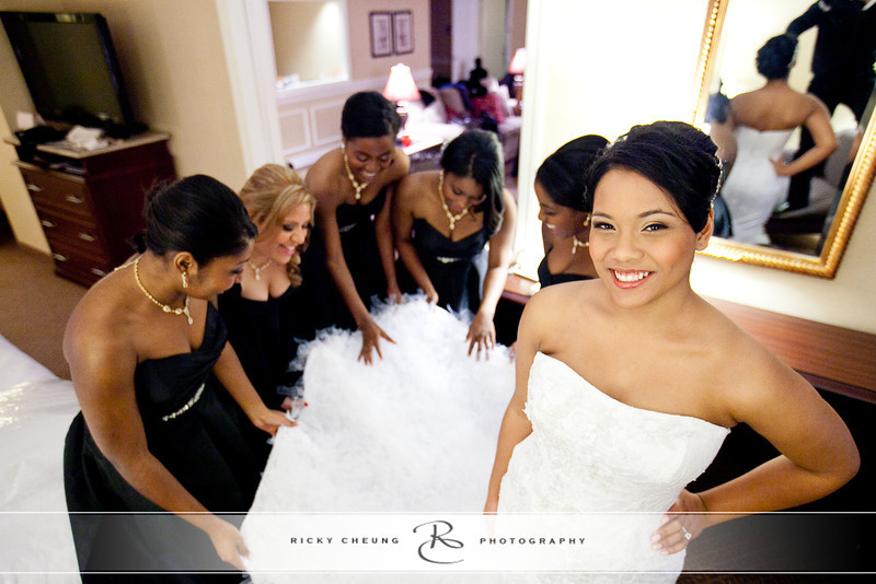 Montauk NY Makeup Artists And Hair Stylists For Weddings: East End ...