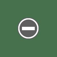 różne gatunki koszy na przyczypie przydrożnego handlarza