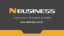 NBUSINESS - Gerenciamento de Projetos