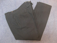 ~20's                BROOKS BROS.                PINS BUCKLEBACK                PANTS