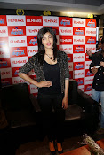 shruti haasan latest photos-thumbnail-3