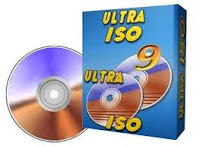 UltraISO Premium Edition 9.5.2 + Serial Download
