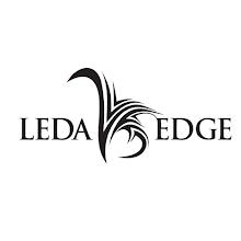 Leda Edge