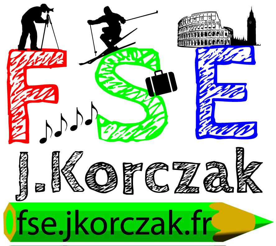 FSE du collège J.Korczak