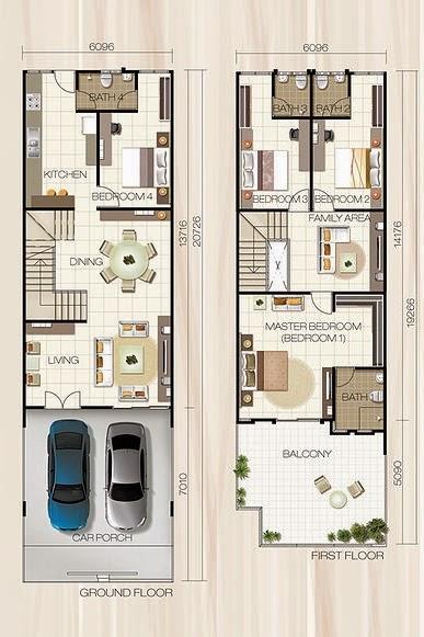 Taman Tasek Harmoni Apartment Penang Com