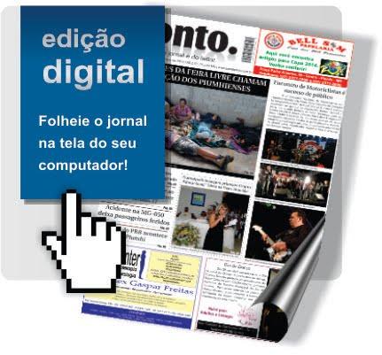Jornal Ponto