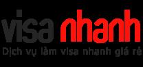 Dịch vụ làm visa nhanh - Du Lịch Tiện Ích
