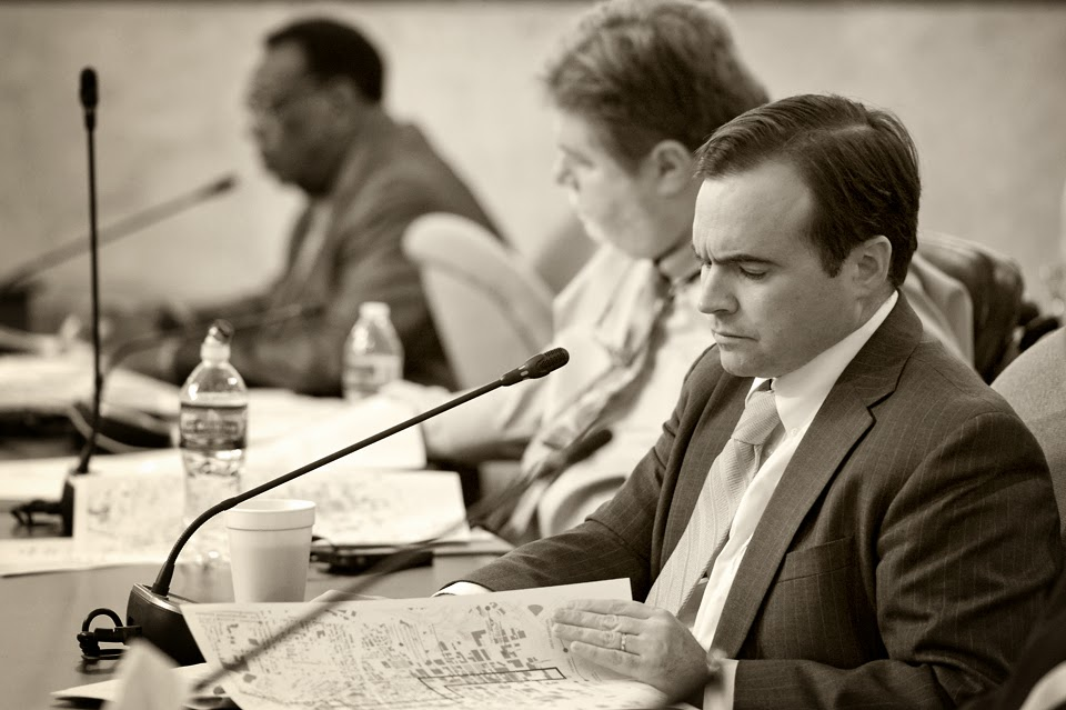 Cincinnati; Mayor; John Cranley