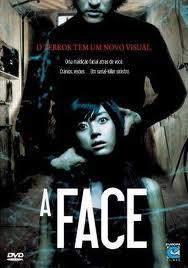 Filme A Face   Dual Audio