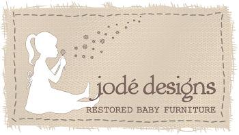 Jode Designs