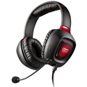 Creative Sound Blaster Tactic3D Rage Gaming