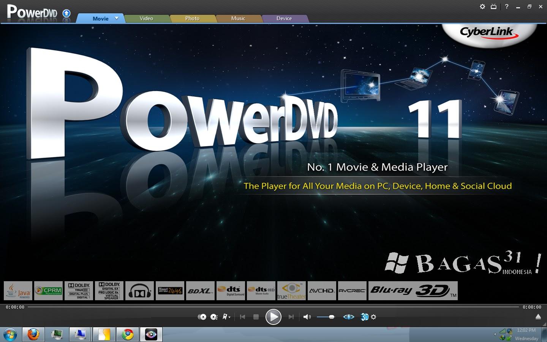 Проигрыватель видео проигрыватель на компьютер скачать бесплатно
