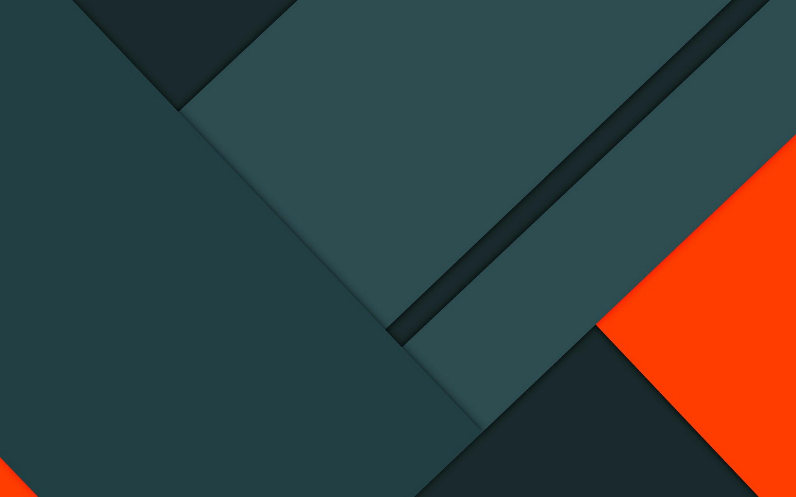 20 google material design hd wallpapers vigorous art for Sfondi material design