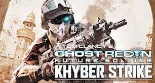 http://www.freesoftwarecrack.com/2014/11/ghost-recon-future-soldier-khyber-download-free.html