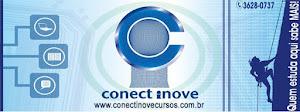Conect Inove! Educação & Tecnologia