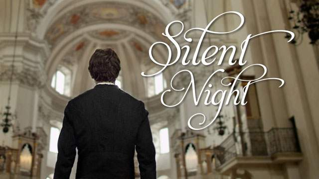 Wonderful movie your guide to family movies on tv silent night