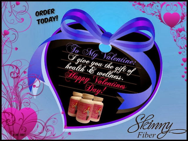 happy valentines day specials