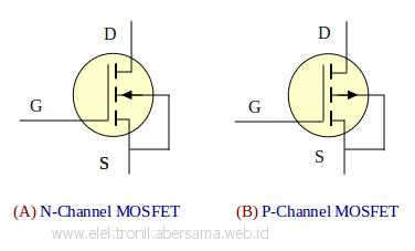 simbol_mosfet