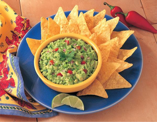 Reportaje de entretenimiento comida mexicana - Fotos de comodas ...