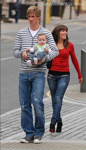 Sports Stars and sports updates: Fernando Torres ...