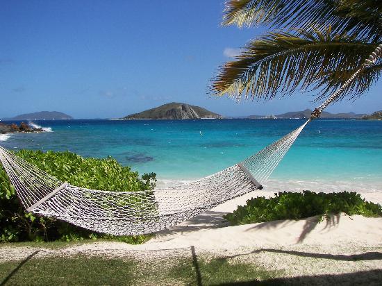 Des vacances?