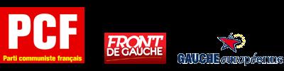 Blog du collectif citoyen PCF-Front de gauche, des cantons de Haguenau, Bischwiller et Brumath.
