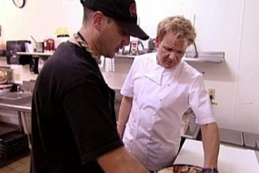 Watch kitchen nightmares season 6 episode 8 levanti 39 s for Q kitchen nightmares